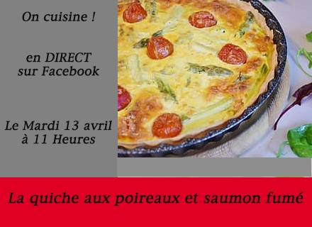 Direct-Facebook-13-avril-2021
