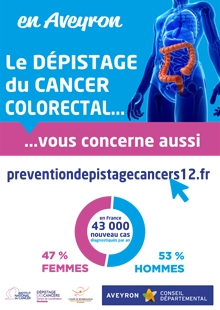 le-depistage-du-colon