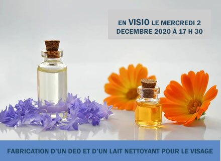 visio_conference_en_Aveyron_prevention_du_cancer